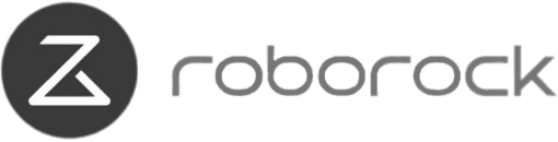 logo-roborock@2x