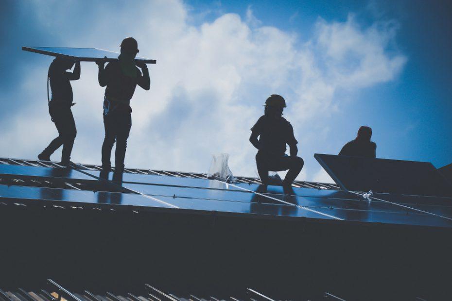 napelem nagykereskedelem